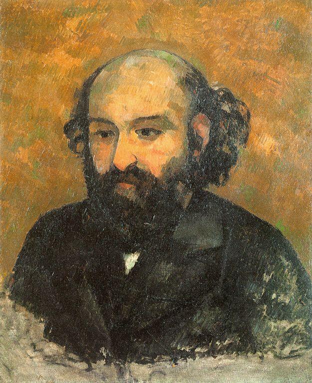 A Plus Auto >> La Famille Cézanne