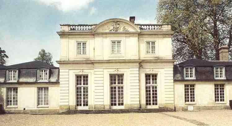 Design Coussins Pour Chefs Tours 2219 Tours Meteo Msn Tours Habitat Les Fontaines Tours