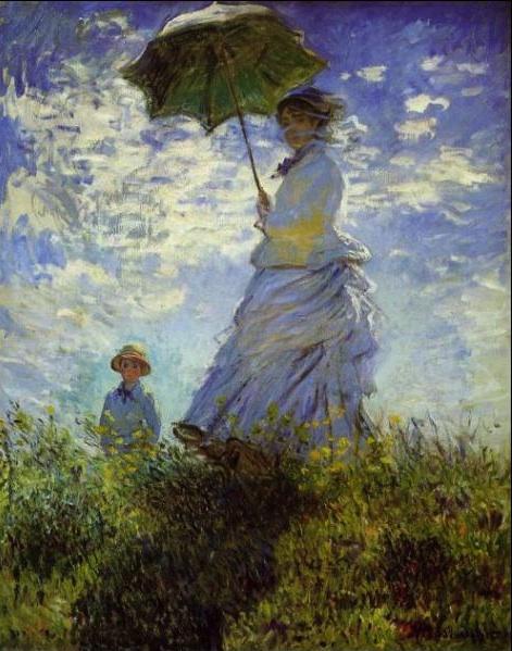 Les Renoir Une Dynastie D Artistes