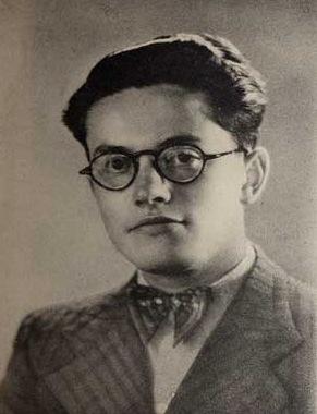 Allais1933